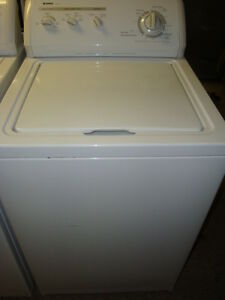 dryers get a great deal on a washer dryer in ottawa