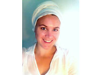 Kundalini Yoga Teacher for classes, groups or 1-1