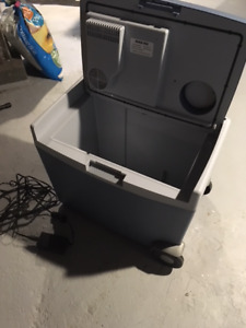 Mobicool W35 Mobile Cooler