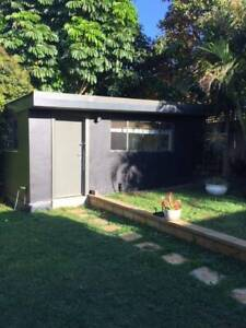 Self Contained Studio for Rent in Coogee