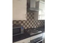 Queen Mary Uni 3 Bedroom Flat New Kitchen New Bathroom New flooring