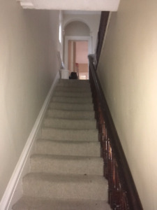 Two Bedroom Apartment, University / Hospital area, South Halifax