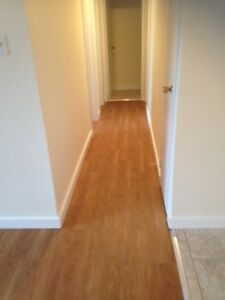 2 Bedroom apartment..only $865.00 Moose Jaw Regina Area image 3