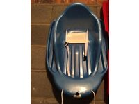 kids sledge for sale