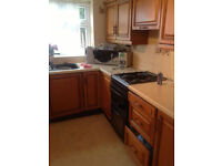 Whiteways Grove, Sheffield, S4 8FL 3 bedrooms
