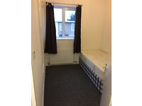 Single Room in Mint condition