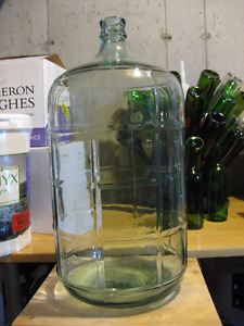 Wine Making Kit for sale for $200 or best offer