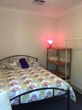 SHORT STAY - FURNISHED BEDROOM - 12 MAY to 29 JULY Leichhardt Leichhardt Area Preview