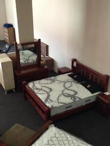 Closing down furniture store Windsor Brisbane North East Preview