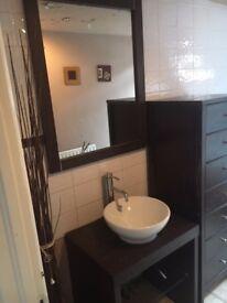 Mirror - Bargain- Selling due to refurbishment