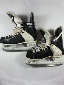 Tacks CCM Prolite 3