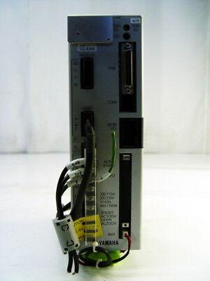 Yamaha Srcx 20 Servo Robot Controller Srcx20