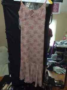 R&CO DRESS- GREAT CONDITION!!