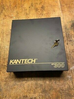Kantech Kt-300