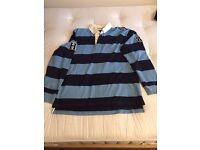 Tommy Hilfiger sweatshirt - never worn