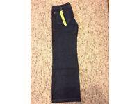 Polo Ralph Lauren Denim Jeans UK 8, paypal accept