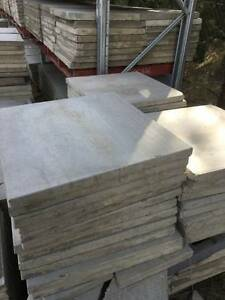 600 X 600 GARDEN SLABS Canning Vale Canning Area Preview