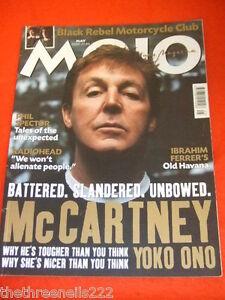 MOJO-MAGAZINE-114-PAUL-McCARTNEY-MAY-2003