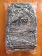 Army National Guard Backpack