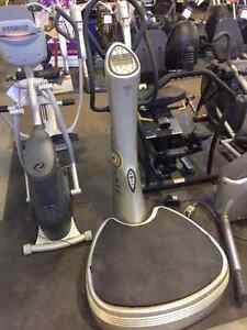 Commercial Gym Equipment CYBER MONDAY BLOWOUT SALE Peterborough Peterborough Area image 5