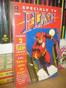 FLASH-SPECIALE-TV-1992-PLAY-PRESS