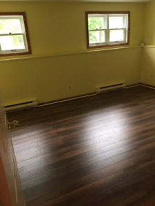 For Rent Northside Two Bedroom Apartment