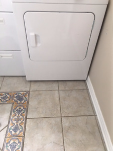 Moving and selling items
