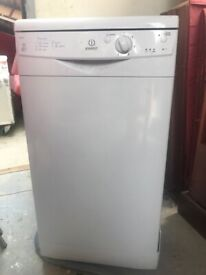 Sealey space heater | in Newry, County