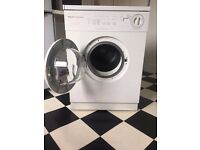 Hotpoint TL11 First Edition Tumble Dryer