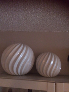 Decorative Vases For Sale