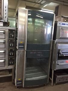 HOBART ROTISSERIE AND HOLDING OVEN* 90 DAYS WARRANTY!!!