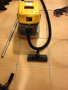 Office cleaning in Bondi