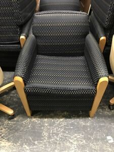 reception chairs or front office or waiting rooms