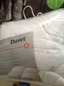 BED BUG MATTRESS AND BOX SPRING ENCASEMENT,Waterproof Kitchener / Waterloo Kitchener Area image 4