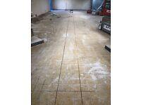 Albion Commercial Tiling