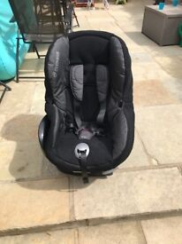 MaxiCosi Tobi Group 1 Car Seat