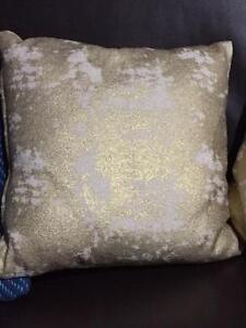 BRAND NEW CUSHIONS Gymea Bay Sutherland Area Preview