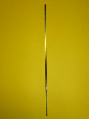 New Binks Needle Rod For Paint Gun 52-3605