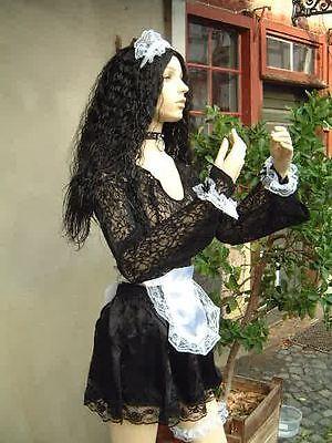 Kleid Top Rock komplettes Outfit 36 38 40 Neu TL-R-7 1240 (Komplette Outfits Kleid)