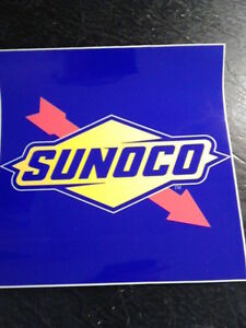 6 Inch Vinyl Decals London Ontario image 2