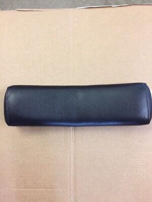 Seat Back Rest For John Deere A-830