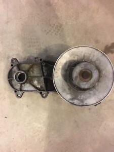 """MID 70""""s ELAN PARTS FOR SALE!!!!!"""
