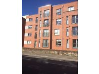Spacious 1 Bed property for rent in Granton