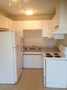 1 Bedroom apartment available Moose Jaw Regina Area image 4