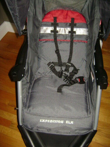 SLING CANOPY BASKET for Baby Trend Expedition ELX Jogger Stroller Replacement 33