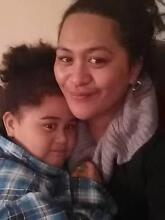 SINGLE MUM OF ONE LOOKING FOR LONGTERM ROOM TO RENT Port Kennedy Rockingham Area Preview