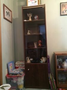 China Cabinet London Ontario image 1