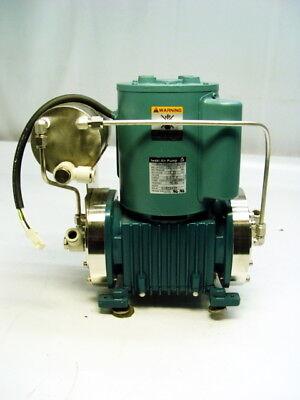 Iwaki Apn-p450nstx-e1-04 Air Pump