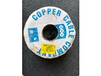 Electrical Cable 100M