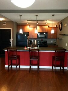 Available NOW - 2 Bdrm 2 Bath Condo - Summits in Eagle Ridge